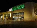 ラスベガス・ホールフーズマーケット