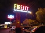 ラスベガス・FIREFLY