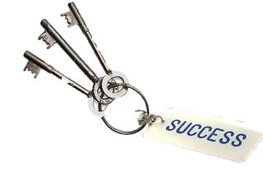 3-keys-to-success-jpeg.jpg