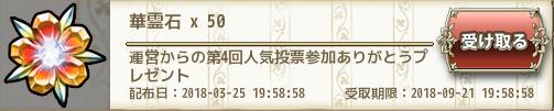 fn ss063