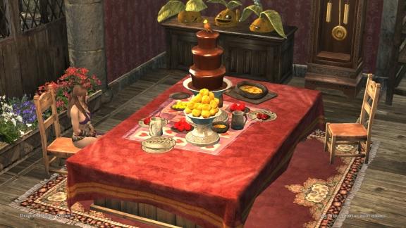 DragonsDogmaOnline_1520498146.jpg