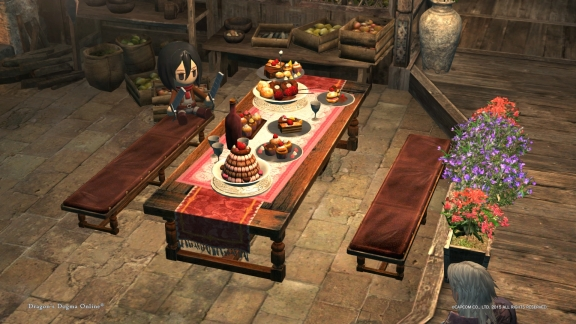 DragonsDogmaOnline_1520509764.jpg