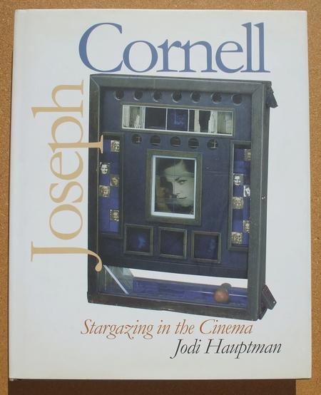 joseph cornell - stargazing in the cinema 01