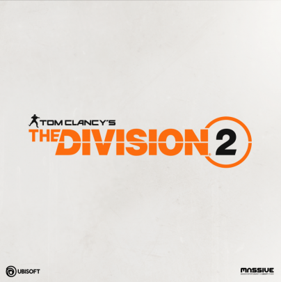 Screenshot-2018-3-9 The Division 2