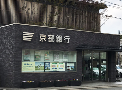 bank-kyoto.jpg