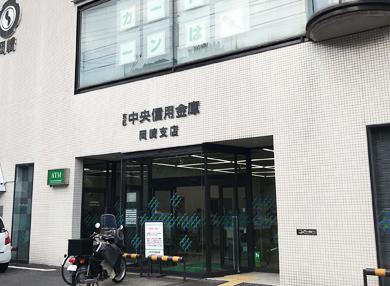 bank-kyotochuoshinkin.jpg