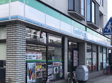 convini-familymart-higashiyamakonoe.jpg