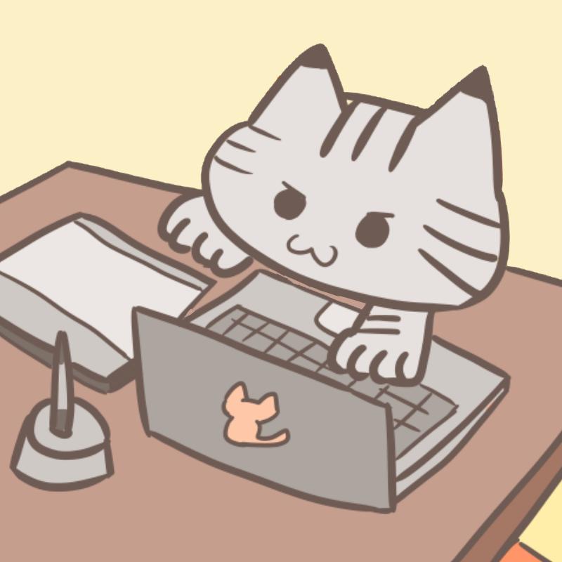 cat_work.png
