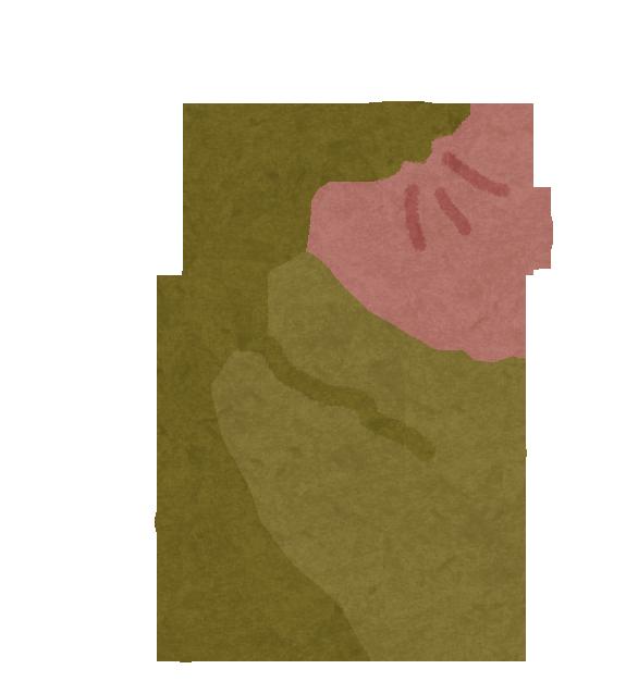 flower_kare.png
