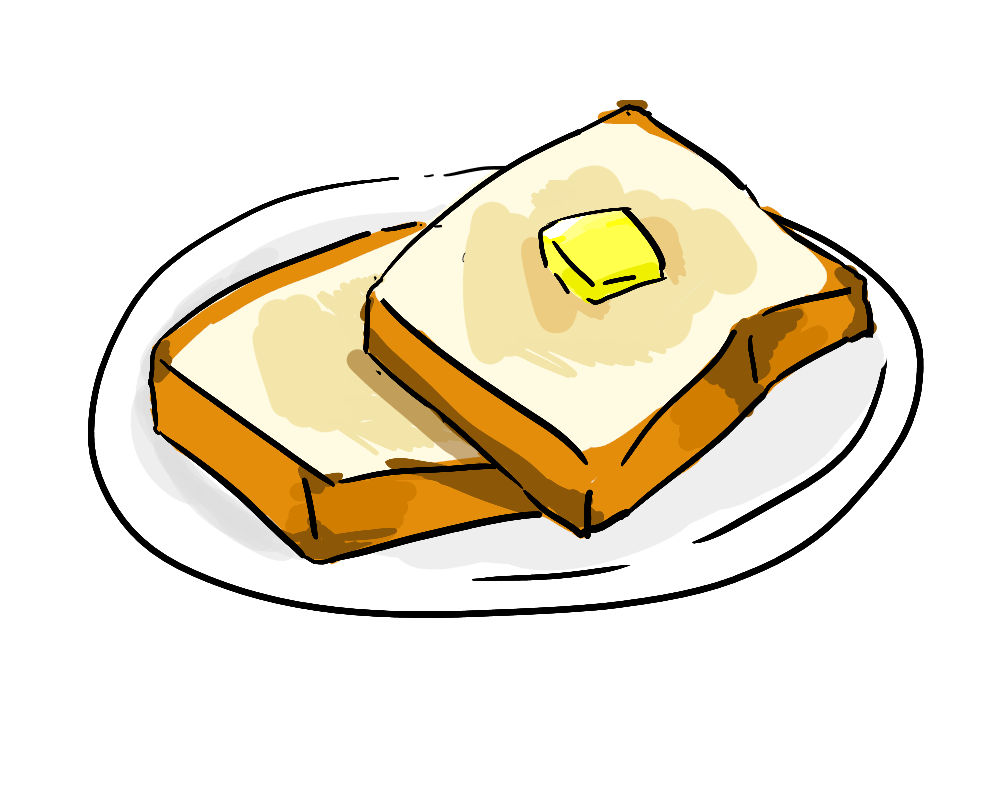 tost.png
