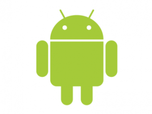 androidcomlogo.png