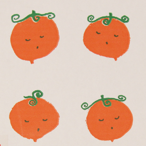 180327-tomato1.jpg