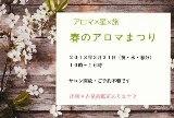 IMG_20180313_0001 - コピー