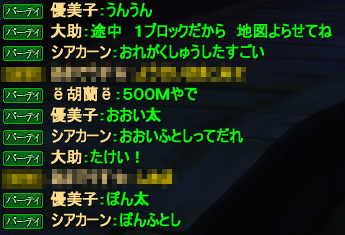 20180321_19.png