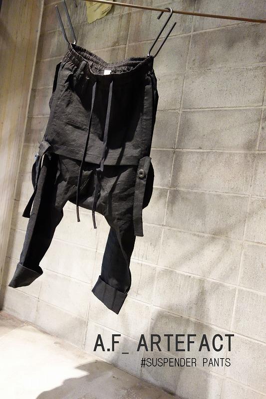 AF-suspenderPANTS11.jpg