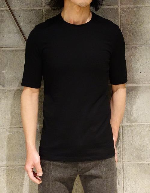 CIR-Tshirt0532BLK1.jpg