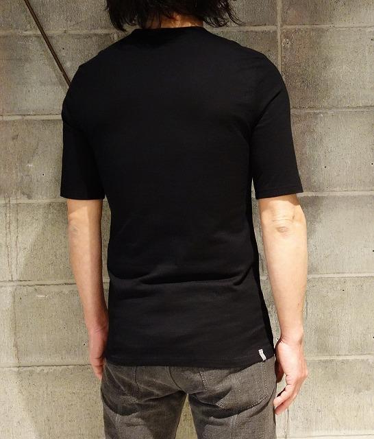 CIR-Tshirt0532BLK3.jpg