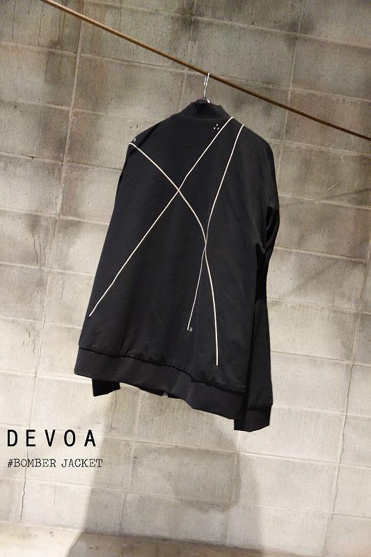 DEVOA-BOMBERjacket10.jpg