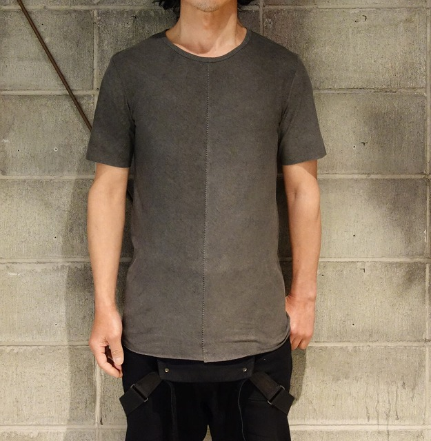 ST-COLDdyedTshirt1.jpg