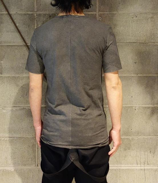 ST-COLDdyedTshirt2.jpg