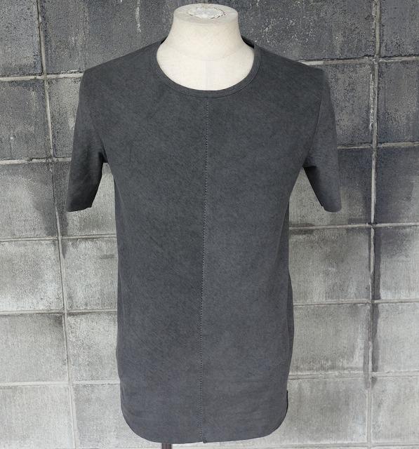 ST-COLDdyedTshirt3.jpg