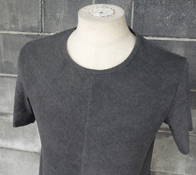 ST-COLDdyedTshirt4.jpg