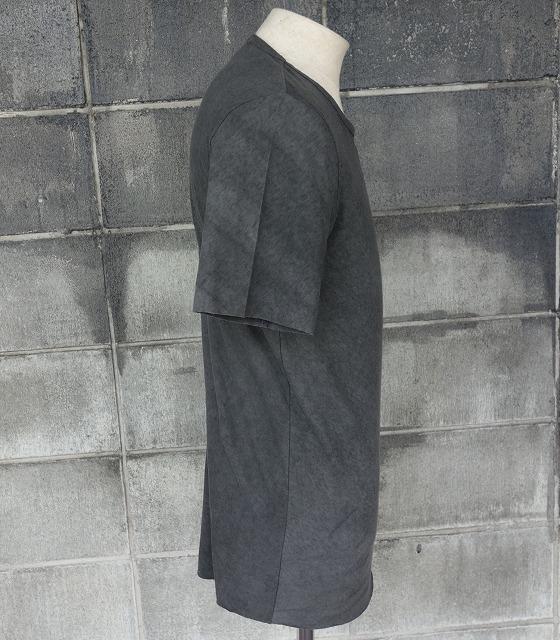 ST-COLDdyedTshirt5.jpg