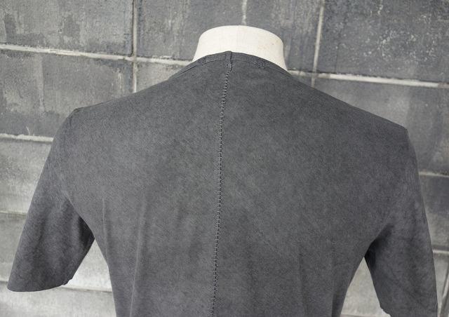 ST-COLDdyedTshirt6.jpg