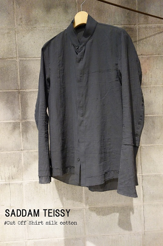 ST-CUToffSTANDshirts100.jpg