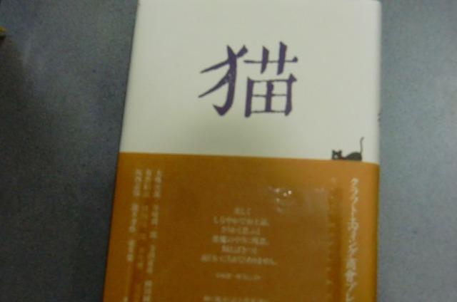 CIMG8559.jpg