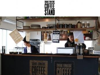 cafe01[1]