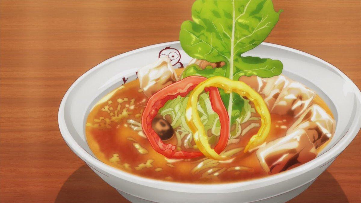 ⑥麺ダイニング ととこ03