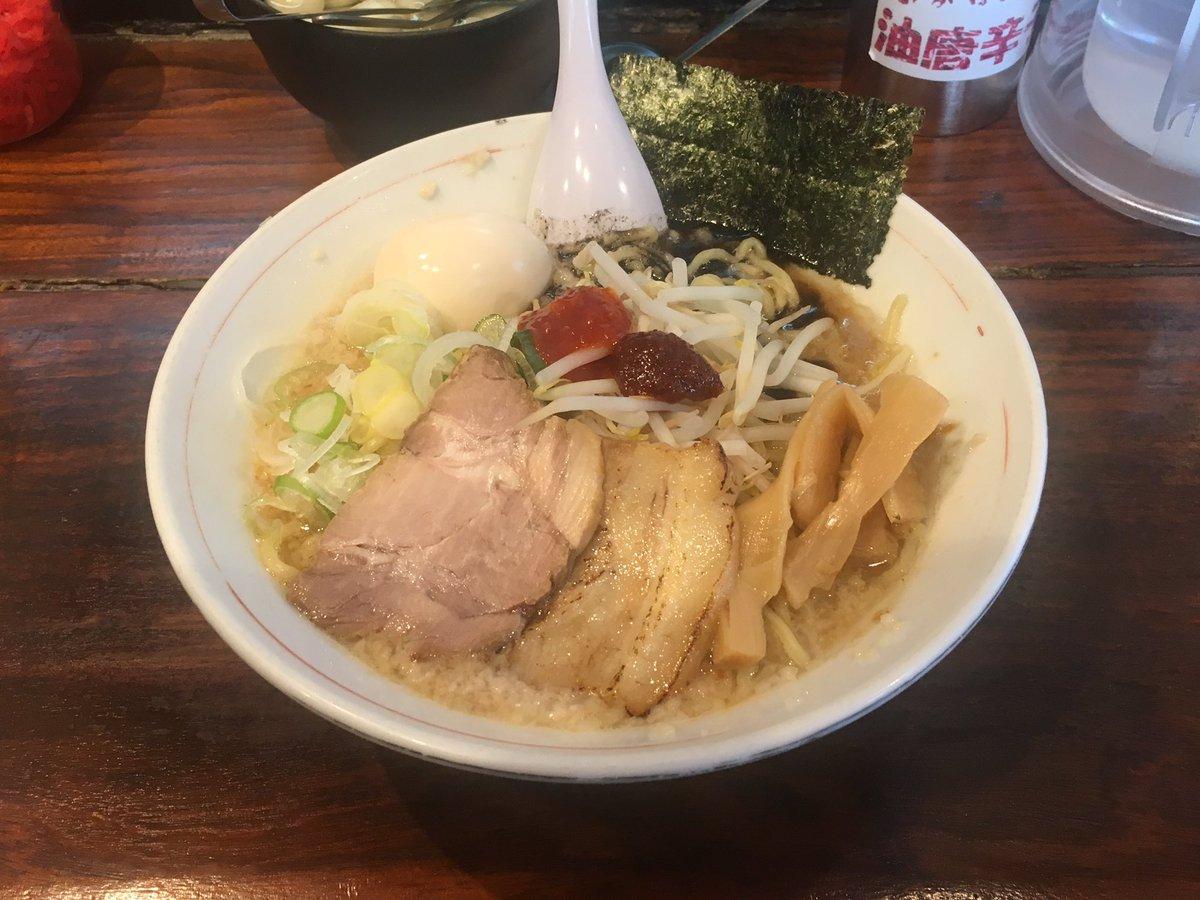 ⑨野方ホープ 野方本店04