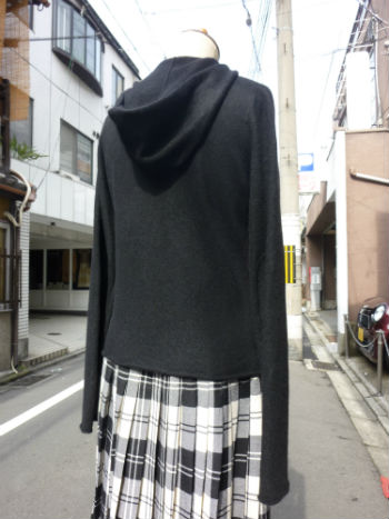 P1200605blog.jpg