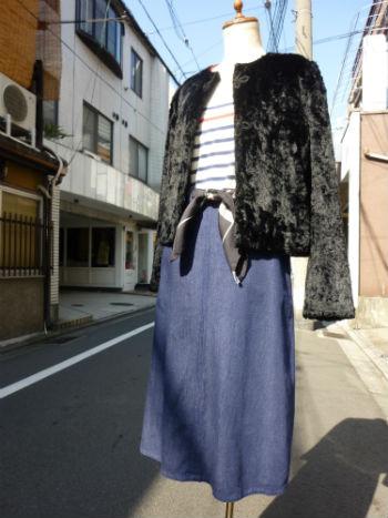 P1200918blog.jpg
