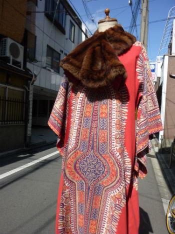 P1210059blog.jpg