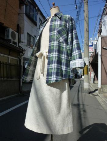 P1210190blog.jpg