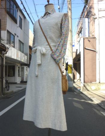 P1210208blog.jpg