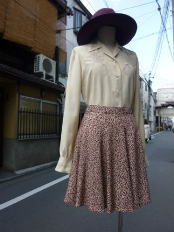 P1210309blog.jpg