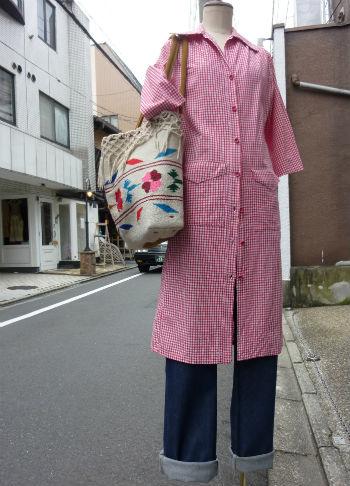 P1210590blog.jpg