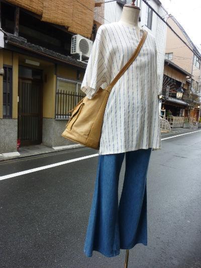 P1210839blog.jpg