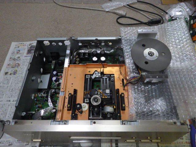 RIMG5080.jpg