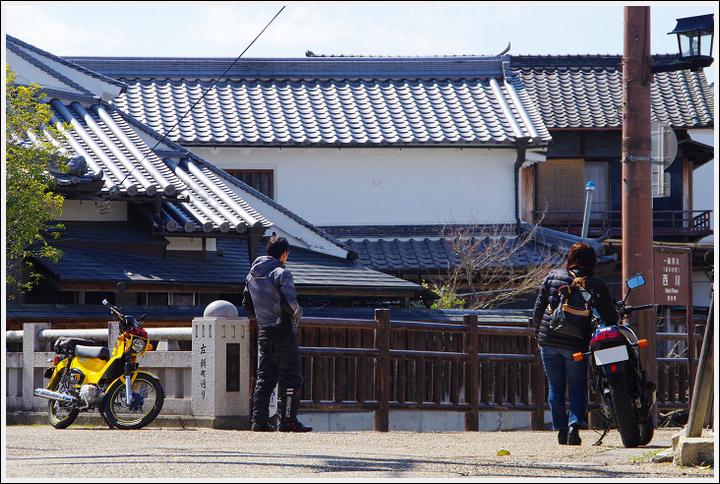 2018年3月6日 紀ノ川広域農道ツーリング (6)