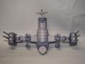 AMAKUNI鹿島艤装全体1