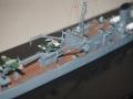 軽巡洋艦大淀(1944)航空艤装1