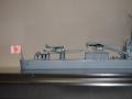 軽巡洋艦大淀(1944)航空艤装2