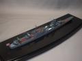 軽巡洋艦大淀(1944)全体3