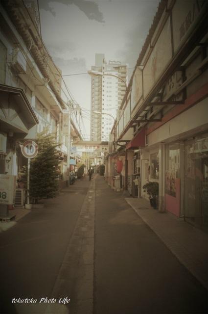 仙台浅草1