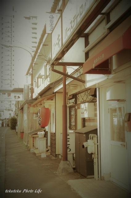 仙台浅草2