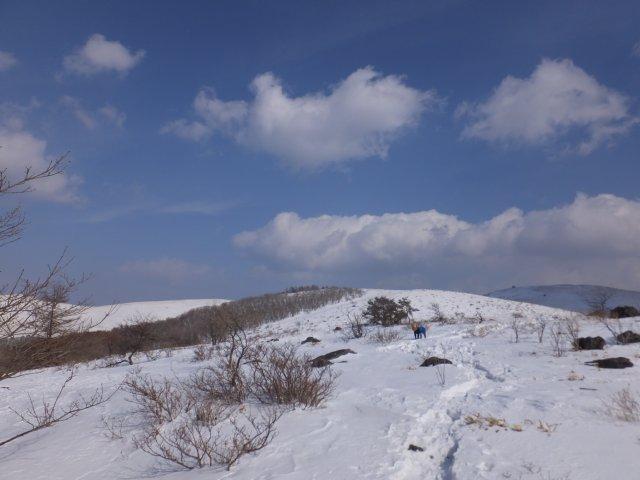 2018.2.24 霧ヶ峰 035